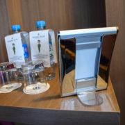 Doal Concept - chevalet de bureau hôtel