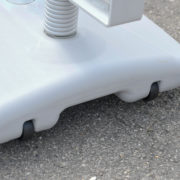 Cadrovent Cadreclic - panneaux de trottoir - Doal concept enseignes et signalétiques en ligne